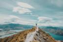 Blog Verhaltensänderung