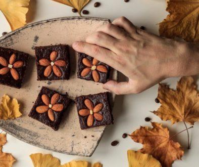 Myokraft Brownie