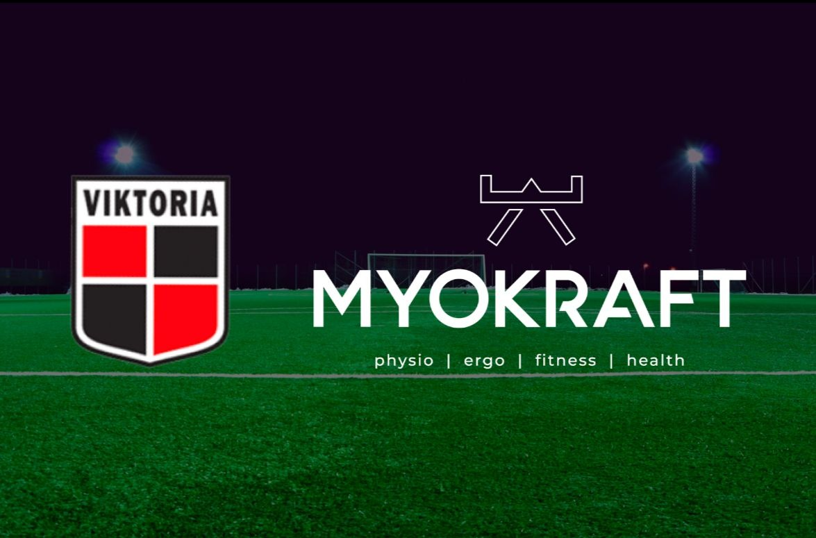 Koopertion Myokraft - Viktoria