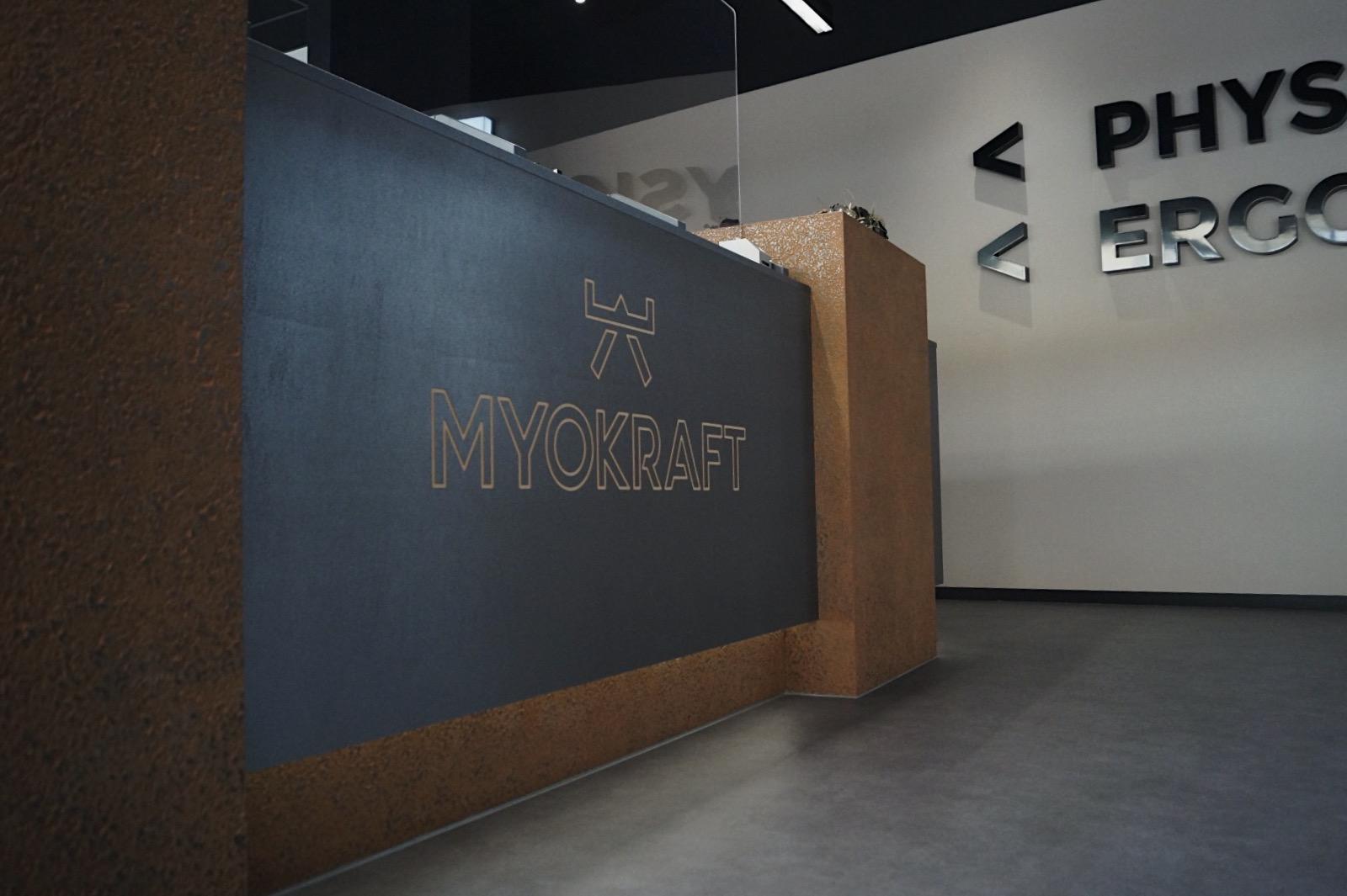 MYOKRAFT - Arbeite mit uns12