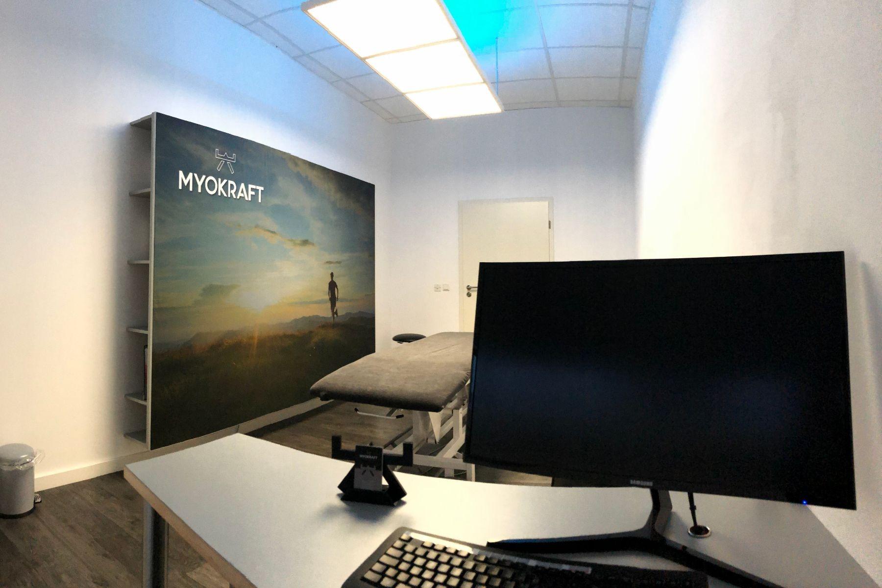 MYOKRAFT - Arbeite mit uns13